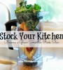 Stock-Your-Kitchen