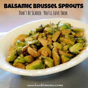 BrusselSproutsPic