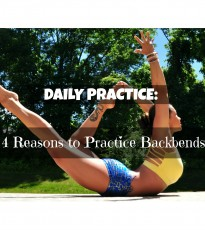 BACKBENDS BANNER new