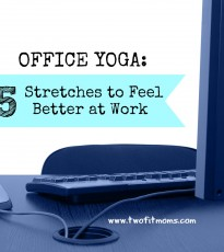 OfficeYogaBanner