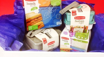 rubbermaid_giveaway