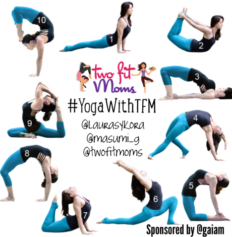 two fit moms » backbend